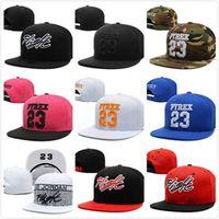 Wholesale New brand snapback cap baseball hat for men women sport hip hop mens womens bone gorras