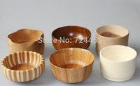 bamboo dinner ware - tableware bamboo bowls kitchen dinner ware bamboo bowls brand ADD