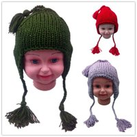 newborn props - Hot New style baby Photography prop hat ncient style baby caps rochet Newborn Photo Props Costume