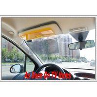 Wholesale HD Vision Visor Day and Night Visor UV Rays Shield Sun Easy View Flip