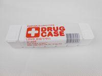 Cheap Drug Case Best drug case