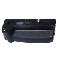 Wholesale New arrival Replacement Battery Grip for HLD Works with BLN Rechargeable Battery Brazil