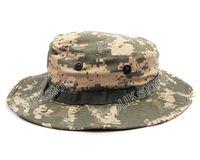 acu boonie hat - new Combat Boonie Hat ACU