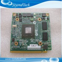 Wholesale New Laptop Graphic Card For ACER MGS M