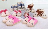 Cheap gifts for art teachers Best shoes stiletto