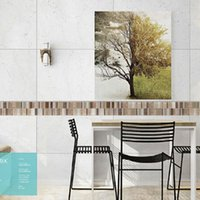 backsplash patterns - Mosaic tile accent shower Kitchen room Pattern backsplash installation wall tiles Crystal mixed stone features walls floors mosaic tiles