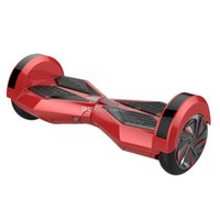 Wholesale Two Wheel Smart Balance Electric Scooter With Speaker Music Blooth LG MAH Balance Scooter Wheel