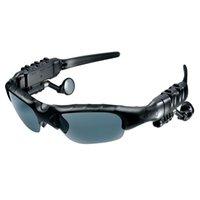 Cheap Smart Glasses Best Black Smart Glasses