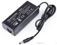 Wholesale Netbook Laptop charger for Acer V A W V Universal DC Size mm mm