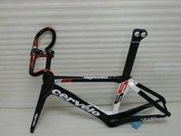 Cheap 2014 Cervelo S5 VWD Best Road Bike Frameset Cervelo