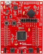 Wholesale MSP EXP430F5529LP Development Boards Kits MSP430 MSP EXP430F5529LP