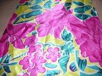 basf pigments - custom satin moq yards long term supply Washing and ironing Delivery basf pigment printing