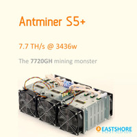 bitcoin - Bitcoin Miner Antminer S5 TH Asic Miner GH Super Btc Miner Better Than Antminer S5 Best for bitcoin mining