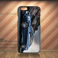 apple bmw - Fashion cover for iPhone s s plus Samsung S3 I9300 S4 I9500 S5 Note2 Case For bmw logo cell phone case ddD NJGF89