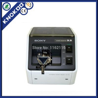 Wholesale High quality Screw dispenser SONY FK535 automatic screw feeder rail fixed for M3 screw price hotsales