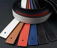 Wholesale 2015 luxury style belt for man and women leather belts colors cheap price