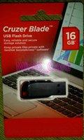 al por mayor artículos de regalo-NUEVO Estilo del artículo de regalo Cruzer USB de memoria Flash USB de almacenamiento Exertnal 8gb 16gb 32gb 64gb Flashdrive thumbdrives gota libre del envío 10pcs