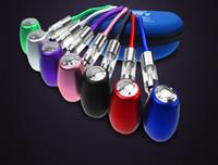 Cheap wooden e pipe Best vaporizer pen