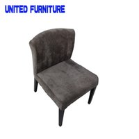 Wholesale Swan Chair Steel Dining Chair leisure chair modern Steel dining chair restaurant chair white dining chair