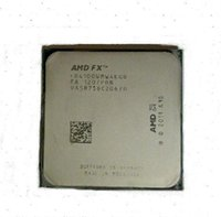 amd athlon fx - AMD FX AM3 GHz MB CPU processor FX serial shipping free scrattered pieces FX