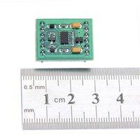 Wholesale x GY Digital Accelerometer Sensor Module order lt no track