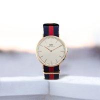 Cheap watches Best quartz watch