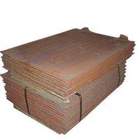 Wholesale high pure cathode copper