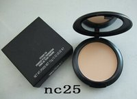 beautiful unit - units New Sexy beautiful cosmetics pressed powder g NC25
