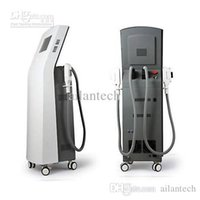 Wholesale Professional IPL machine with handpiece for hair removal skin rejuvenation