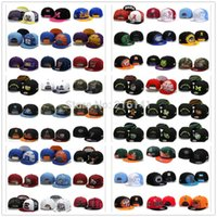 ncaa hats - Adjustable NCAA Snapback Cap NCAA Snapback Hat Cheap Stitched NCAA Snapback Football Caps Mixed Order