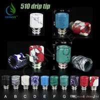 best buy buyers - Fashion which is the best electronic cigarette drip tip e cigarette buyer drip tip buy it now at custom vape drip tips