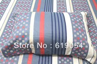 Wholesale Promote sales cotton bed sheet set with small dot design