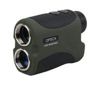 Wholesale new arrival Laser Range and Speed Finder Monocular LR S Magnificatn x CL28