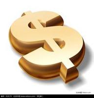 Wholesale Prices shoebox