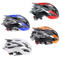 Wholesale 26 Vents Ultralight EPS Outdoor Sports Mtb Road Cycling Mountain Bike Bicycle Adjustable Helmet
