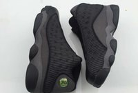 ash beige - 2016 new style air male black carbon ash outdoor sports shoes basketball shoes