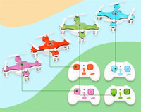 best syma helicopter - Best for gift High Quality Cheerson CX CX10 G Remote Control Toys CH Axis RC Quadcopter RC helicopters VS Syma DHL