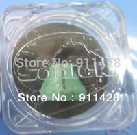 Wholesale Sodick S103 wire guide d mm Green Color Coating type lower Original Made in Japan