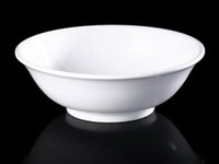 big bowl restaurants - Melamine Dinnerware Anti Mouth Bowl Fast Food Restaurant Soup Bowl A5 Melamine Big Bowls Melamine Tableware Creative Utensils