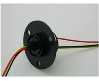 Wholesale 5pcs way A slip ring