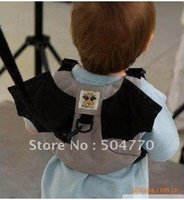 baby security harness - 1pc Baby keeper safety harness baby security walking strap bag opp package
