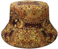 Wholesale Newest Blank Bucket hats Basketball Football Snapback Hats Snapbacks hats snap backs Alabama USA Adelaide Australia montpellier France Cap
