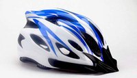 bicycle paint designs - Super Light Weight Mountain Road Cycling Helmet Fashion Painting Design EPS Special Density Strong Bicycle Bike Helmet