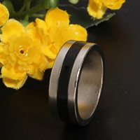 age age magic trick - IMC Magical Magic Tricks Pro Ring PK Strong Magnetic Size MM order lt no track