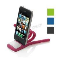 Cheap finger phone holder Best moblie phone stand