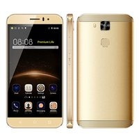 analog flip cell phone - 2016 Original OTG G8 Smartphone MTK6580 Quad Core MB RAM GB ROM Inch Android mAh OTG function G Metal Frame cell phone