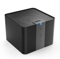 anker mini - Anker Classic Portable Wireless Bluetooth Speaker with H Rechargeable Battery and Full High Def Sound Black