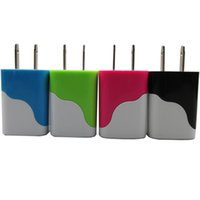 Cheap usb wall charger Best usb wall charger adapters