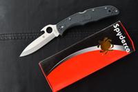 Cheap Pocket Knife Best Folding Knives