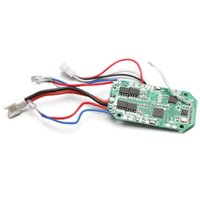 Wholesale New arrival hot sale DM007 RC Quadcopter Spare Parts Receiver Board order lt no track
